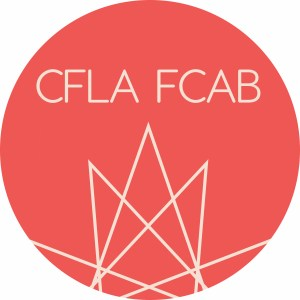 CFLA logo