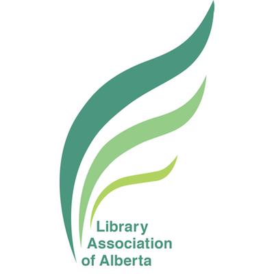 LAA Logo