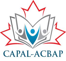 CAPAL-ABCAP