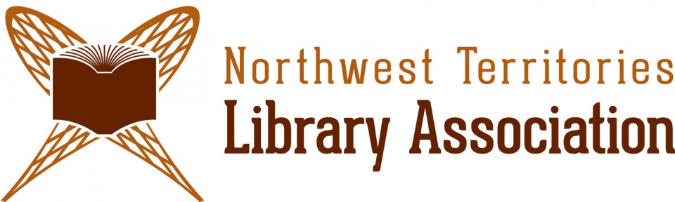 Northwest Territories Library Association
