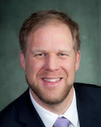 Jonathan Bengtson