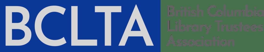 BCLTA Logo