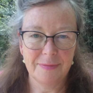 Sharon Rankin