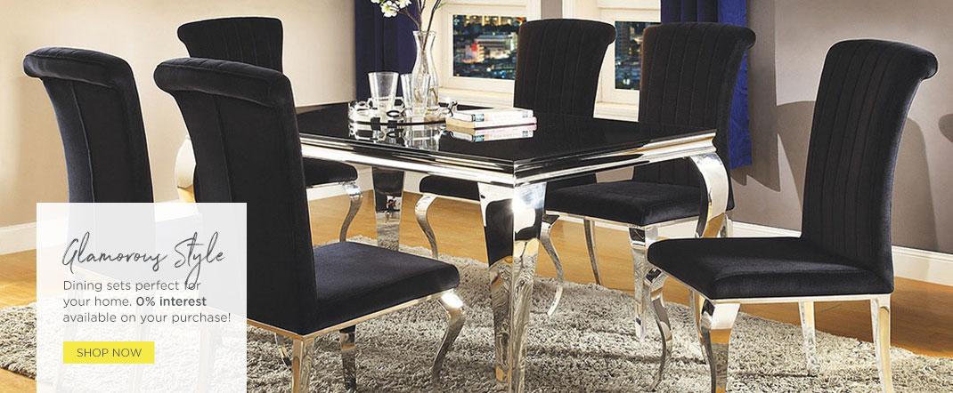 furniture in coral springs fl