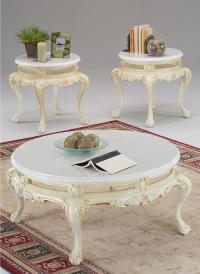 jerusalem furniture philadelphia