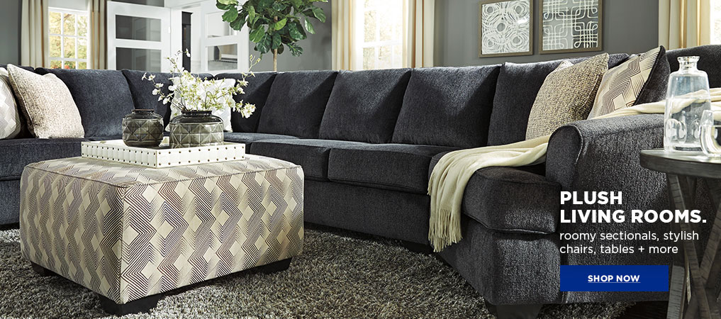 mcginnis furniture cherryville nc