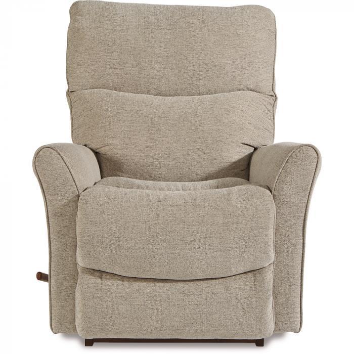 tucker furniture
