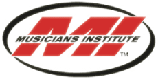 SONGWRITER ALLAN RICH IS TEACHING AT MUSICIANS INSTITUTE!