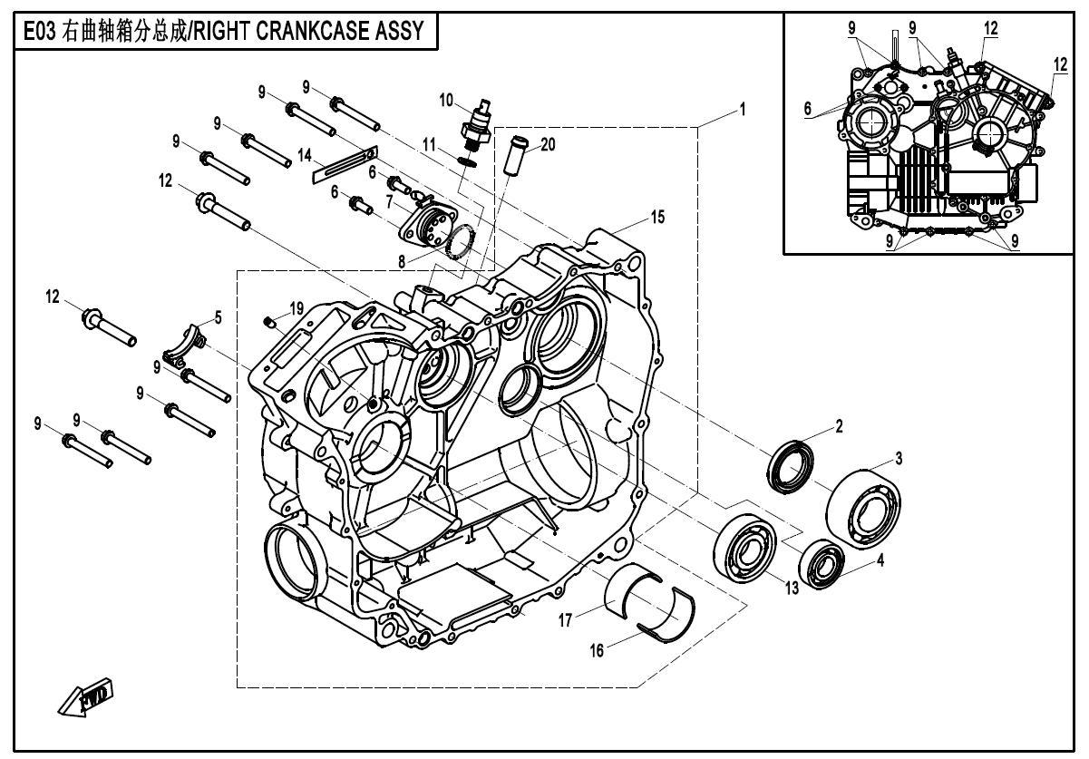 tags: #coolster atv problems#coolster 110 atv black#china 110cc 4 wheelers#110cc  atv wiring diagram#110cc atv engine#sunl 110cc atv parts#coolster 110cc 4