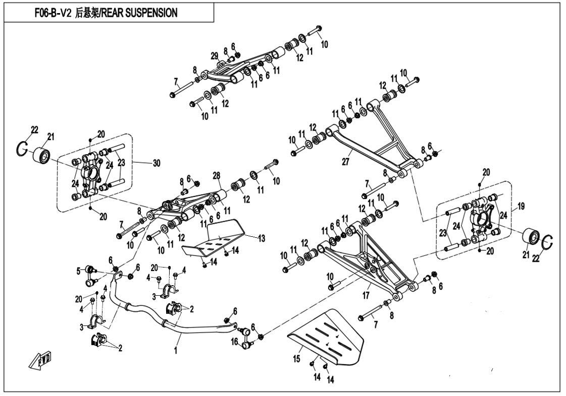 banshee headlight covers | wiring diagram database on kawasaki jet ski wiring  diagrams, polaris voltage