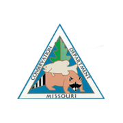 Missouri Department of Conservation