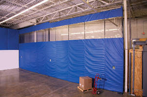 adaptable curtain walls withstand