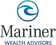 Mariner Wealth Advisors logo