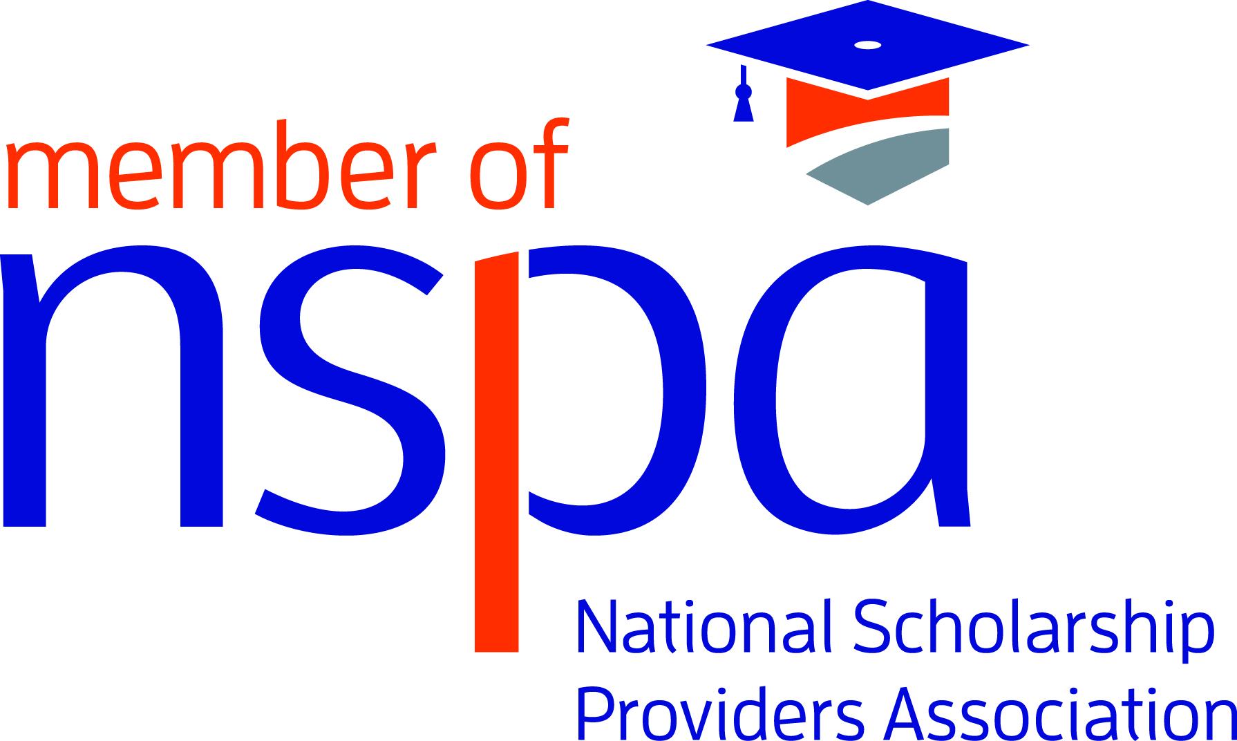Student Scholarships » Community Foundation of New Jersey