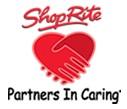 ShopRite Partners
