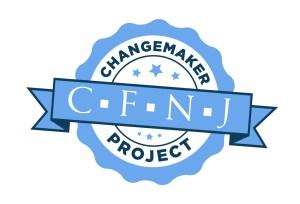 12.1 - Changemaker
