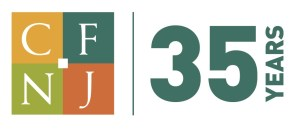CFNJ 35 Years