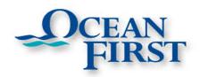 OceanFirst