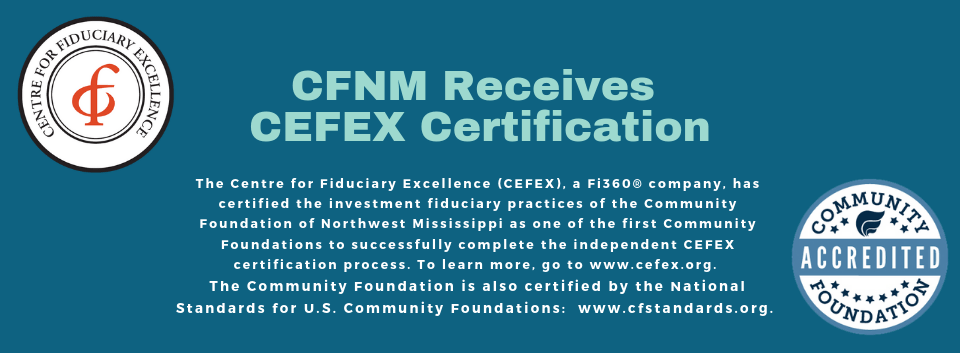 CFNM_CEFEX-and-COF-accreditation_website