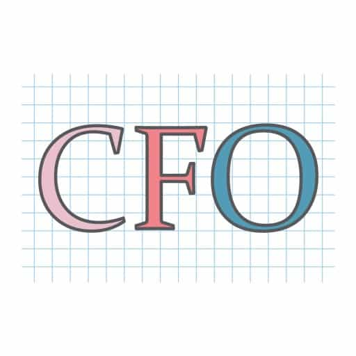 CFO Cares About YOU