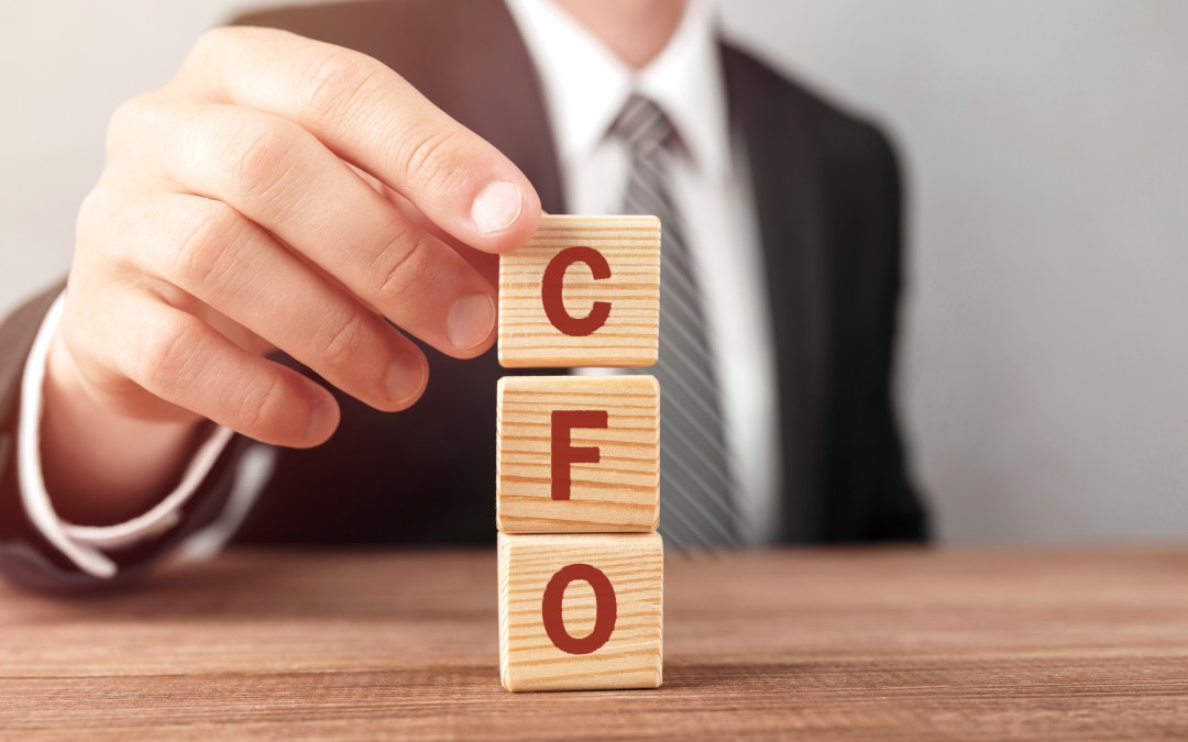 CFO Responsibilities and Why Your Small Business Needs a Virtual CFO