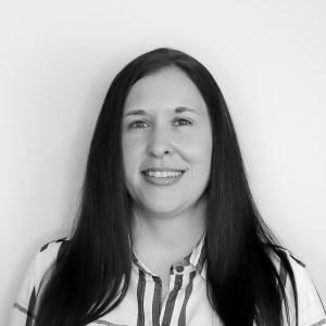 Amanda Hammons - Senior Payroll Specialist