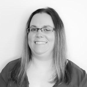 Kaleigh Zopolos - Senior Accountant