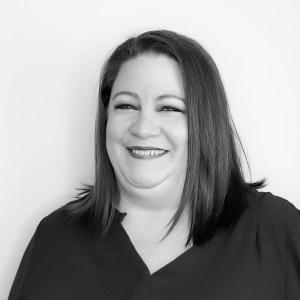 Kimberly McBain - Staff Accountant