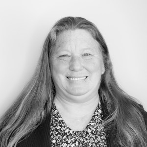 Melissa Spears - Senior Accountant