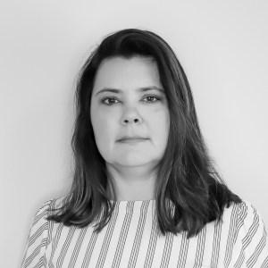 Tammy Hanson - Controller