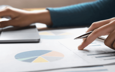 Everything You Should Know About the Outsourced CFO