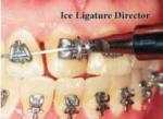 Cutting Edge Orthodontics Part A August 27-28