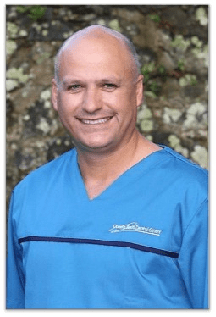 Adult Orthodontics w/ TMD