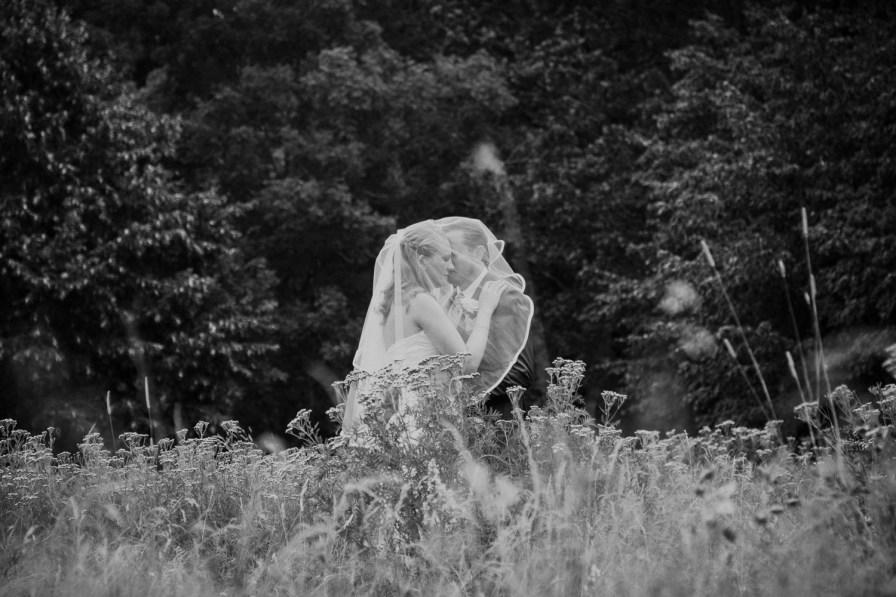 Wedding photographer Onsala Wedding photos gallery by cattis fletcher wedding photographer bröllopsfotograf Göteborg Kungsbacka Onsala