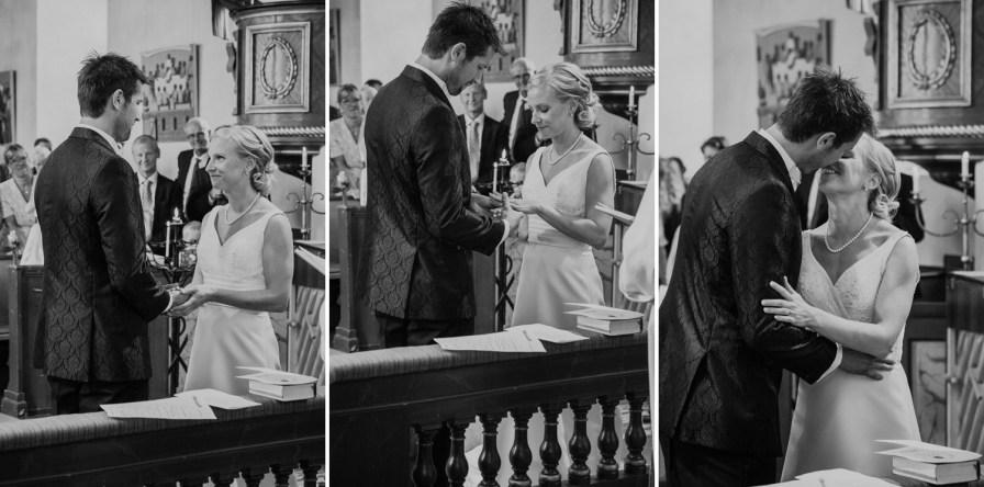 Johanna & Daniels bröllop Oskarsberg Kungsbacka bröllopsfotograf Cfoto cattis fletcher Kungsbacka göteborg