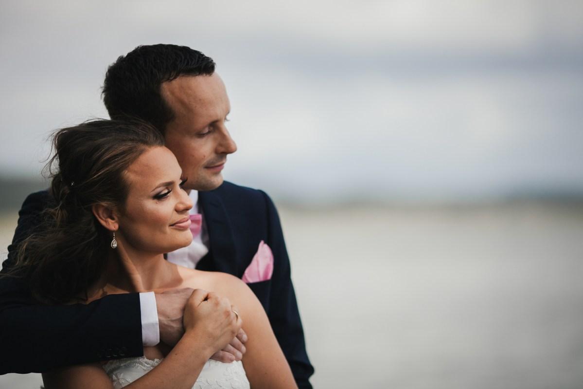 Therese & Joakim bröllopsfotograf Cfoto cattis fletcher Tjolöholm Kungsbacka