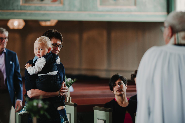 Bröllopsfotograf Käringön CFoto vigsel Maria och Petter