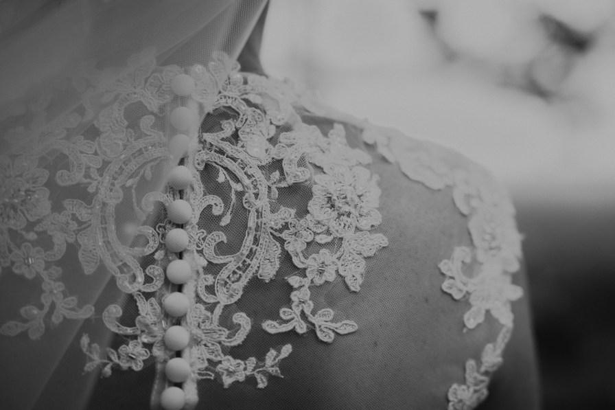 bröllopsfotograf onsala goteborg detaljer