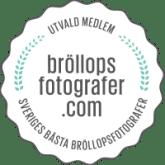 medlem i bröllopsfotografer