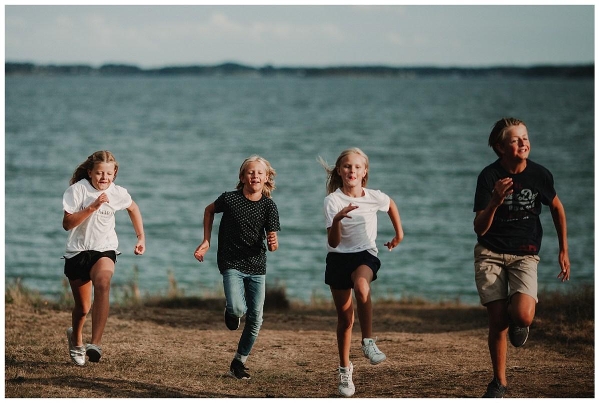 ttfotograf Kungsbacka Göteborg alla springer portrait photographer