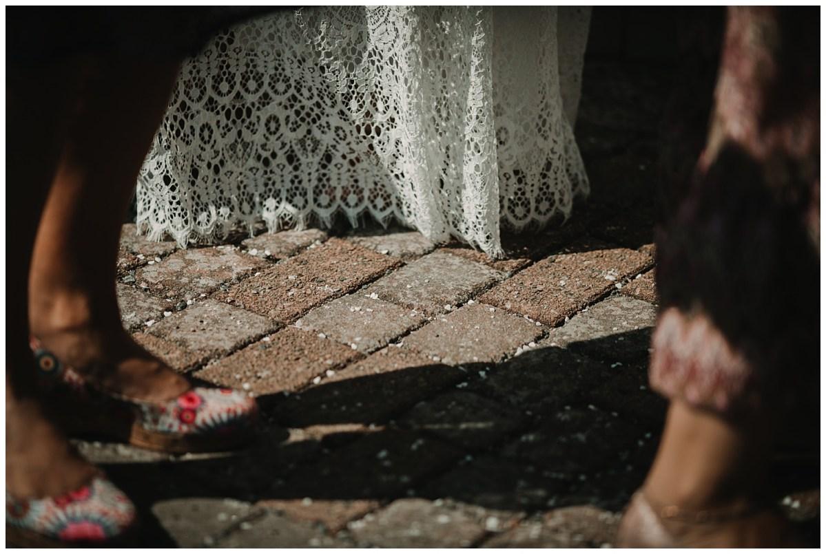 Bröllopsfotograf Göteborg gratulationer wedding photographer Sweden