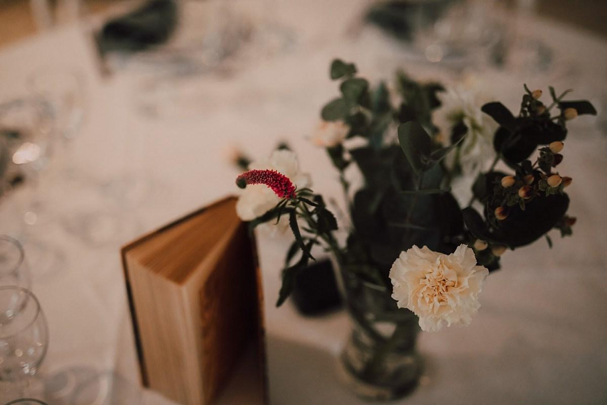 Bröllopsfotograf Göteborg wedding photographer sweden