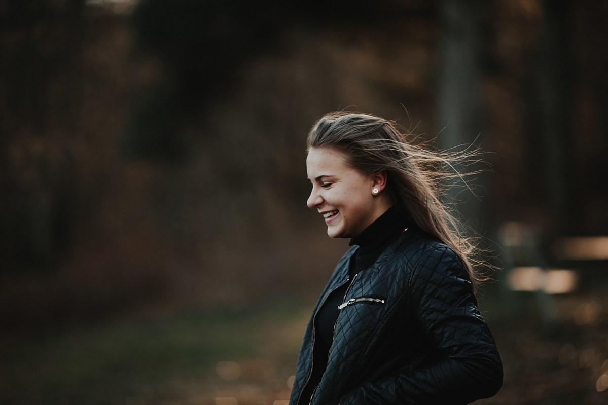 Porträttfotograf Göteborg Fjärås Bräcka Lygnern portrait photographer Sweden