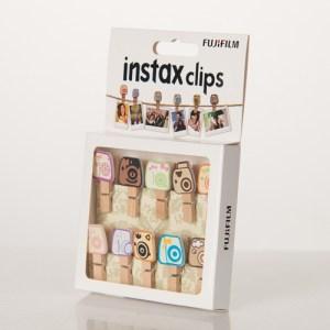 Akcesoria INSTAX