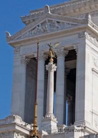 Roma 141