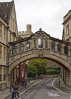 2013-08-16 Oxford 010