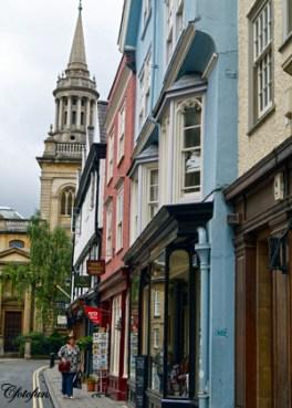 2013-08-16 Oxford 022