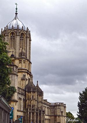2013-08-16 Oxford 042