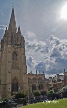 2013-08-16 Oxford 114