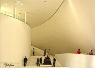 Museo Soumaya 008